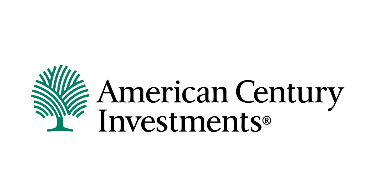 American century investments careers with no degree qipo investment banks
