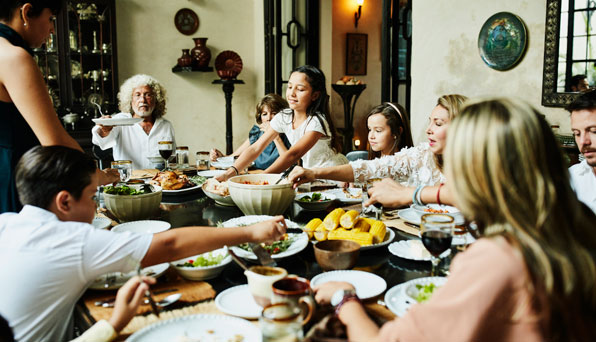 Many families are blended, with second marriages and other unique considerations. Learn how to plan your estate according to your family situation.