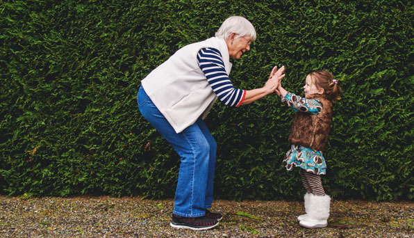 Learn how grandparents can save and pay for a child's college tuition to minimize negative impacts on financial aid.